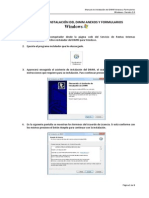 Manual Instalacion DIMM