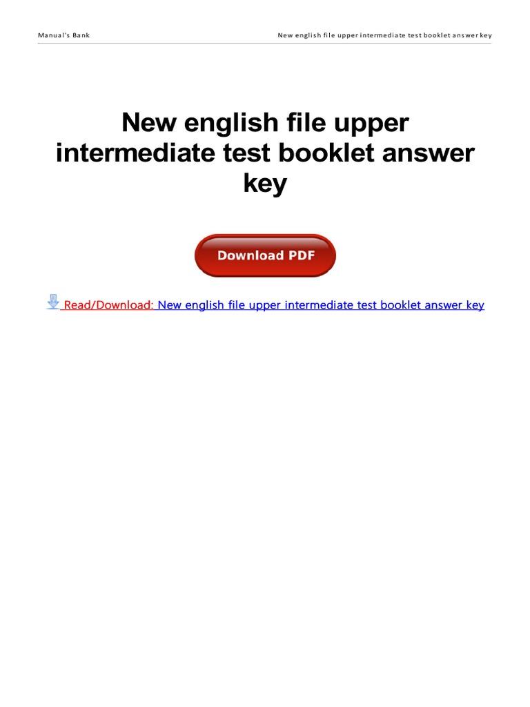 7350e5b5 e books test assessment robcynllc Choice Image