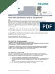 Virtual Demo Case SIPART PS2