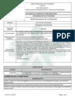 Informe Programa de Formación Complementaria (7).pdf