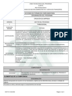 Informe Programa de Formación Complementaria (9).pdf