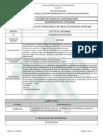 Informe Programa de Formación Complementaria (11)