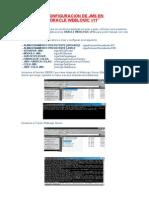 Tutorial - Configuracion Jms en Oracle Weblogic v11