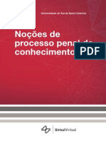 [7911 - 24781]Nocoes Processo Penal Con