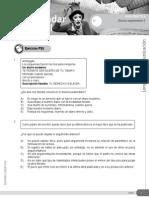 Guía Práctica 11 Discurso Argumentativo II