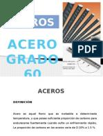 Acero,Madera,Agua,Etc