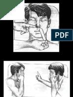Semiotecnia del sistema nervioso.ppt
