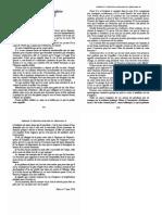 _Lacan - Preface Ed. Anglaise Sem. XI