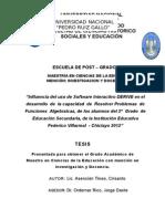 informe tesis 18 noviembre.docx