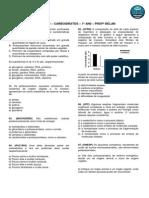 Exerc - Carboidratos.pdf