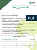 Questão 46.PDF