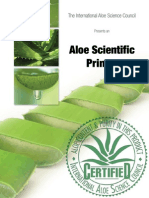 IASC_Aloe_vera_A_Scientific_Primer.pdf