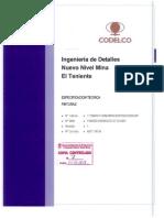 T11M408-I1-SKM-00000-ESPES02-0000-001_ESPECIFICACION PINTURAS-1 (1) (1)