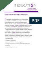 sp121.pdf