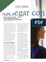 Del Egar