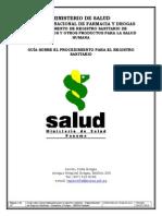 guia_sobre_el_procedimiento_para_el_registro_sanitario.pdf