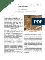 Resumen IEEE.doc