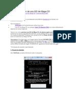 Cambiar la región de una ISO de Mega.docx