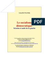 socialisme_democratique