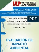 Diapositivas Eia - 2015