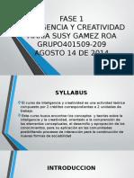 Fase 1_ Maria Susy Gamez_ Grupo 401509-209