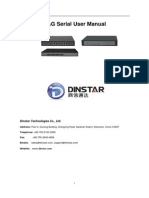 Dag1000 2000 Analog Gateway Usermanual dag1000_2000_analog_gateway_usermanual.pdf