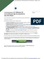 determinando-los-volumen.pdf