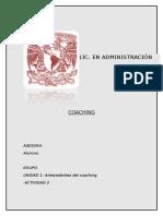 Copia de u1a2coaching.doc