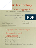 MIT Copyright Seminar 3-13-2015 (Reduced File Size)