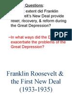 fdr-new deal