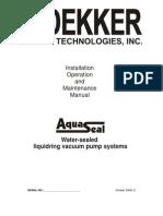 AQUASEAL-Oct2006.pdf