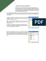 Aplicaciones Puertos para Monitoreo Avanzado SNMPC.pdf