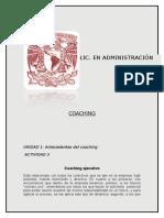 Copia de u1a3coach.doc