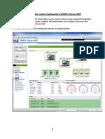 Como crear pantallas personalizadas en SNMPC Online 2007.pdf
