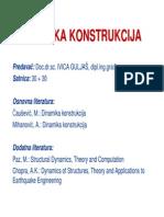 dinamika-predavanja001-osnove