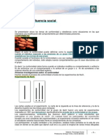 Lectura-7-Formas-de-influencia-social.pdf