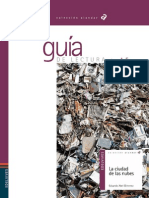 Guía de Lectura - La ciudad de las nubes.pdf