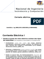 Corriente_electrica