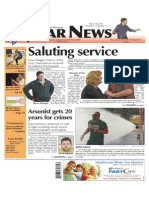 The Star News March 19 2015