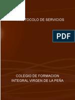 protocolo de servicios docx entregable