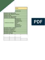 Libro1 de Monitoreo en Las Observaciones (Cx-15)