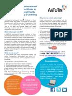 NEBOSH_IGC_e-learning.pdf