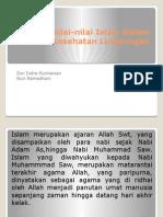 Indra Al Islam Indra