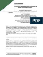Guimarães Martins Botelho 2013 Contribuicoes-para-A-Avaliacao 14977