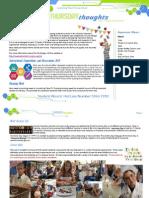 News 19-03-2015.pdf