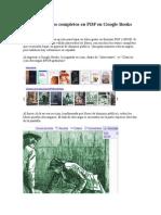Descargar Libros Completos en PDF en Google Books