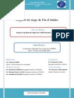 Rapport de stage de fin d'études.pdf
