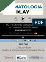 Dermato Play COLOMBIA Completo Ok