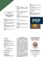 Programa XLVII Concurso Regional UNISON.pdf