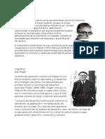 TEORIAS DEL APRENDIZAJE Conductismo.docx